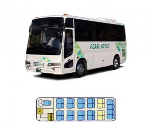 bus0302