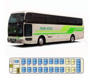 bus55