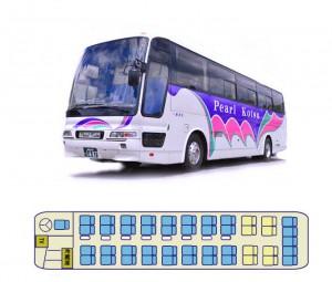 bus0103